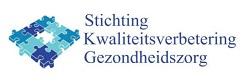 Logo SKG