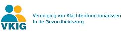 Logo VKIG