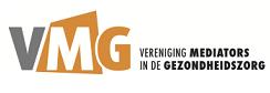 logo-vmg