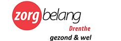 zorgbelang logo
